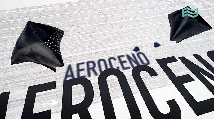 aeroceno%20screenshot