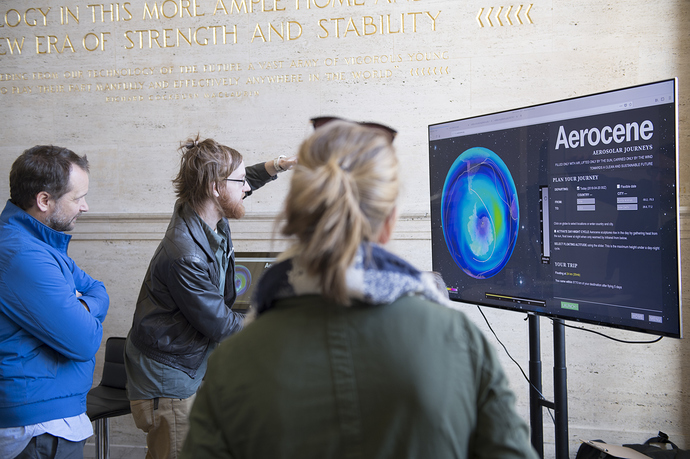 MIT Aerocene event-111