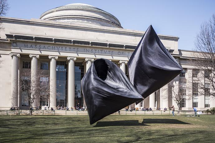 MIT Aerocene event-44